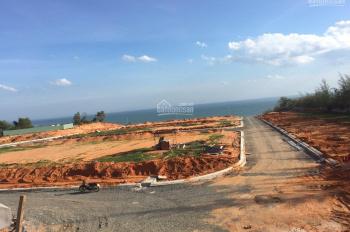 Cần bán nền biệt thự Goldsand Hills B38 view biển 160m2, 2.1 tỷ bằng giá gốc hợp đồng