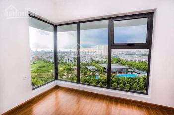 1,7 - 2,8 tỷ sở hữu căn hộ 2 - 3PN The Zen Residence Gamuda, DT từ 54 - 93 - 108m2. LH 0936 118 456