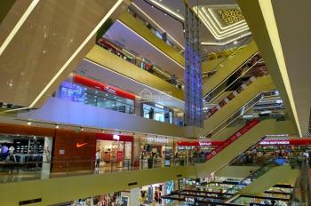 Bán Shophouse Vinhomes D'Capitale. LH: 0916.454.988