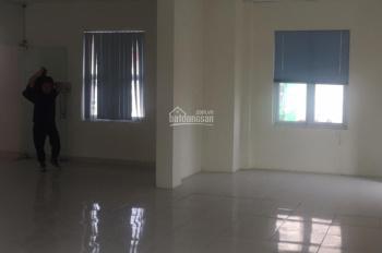 Cho thuê VP tòa Times City Minh Khai, Hai Bà Trưng 200m2, 250m2, giá 180 nghìn/m2/tháng