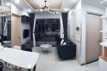Cho thuê 2pn newcity quận 2 đầy đủ nội thất dọn vào ở ngay