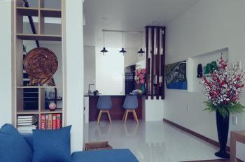 Bán nhà đẹp mặt tiền đường Hoàng Minh Giám, P. Xuân An, TP Phan Thiết