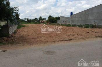 Đất chợ 500m2 SHR chỉ với 250 triệu, liền kề khu công nghiệp, LH: 0938526858