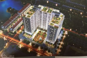 Cần bán gấp căn hộ 69m2 tại CC Athena Xuân Phương rẻ nhất thị trường giá 19tr/m2, LH 0979063565
