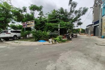 Bán đất đường 12 Tam Bình, Thủ Đức, khu dân cư hiện hữu xây dựng tự do, giá chỉ 2.75 tỷ, LH ngay
