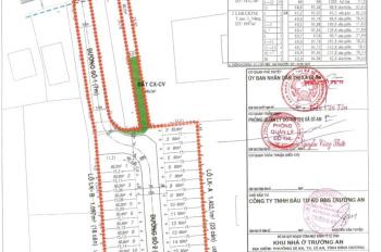 Đất Dĩ An sổ hồng trao tay xây dựng ngay liên hệ 0919940960