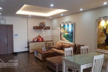 Ban quản lý cho thuê chung cư Thăng Long Garden 250 Minh Khai giá rẻ nhất. Liên hệ 0972596222