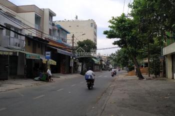 Cho thuê nhà MT Lê Quốc Trinh, 4m x 18m, kinh doanh đa ngành nghề LH: 0899.249.189