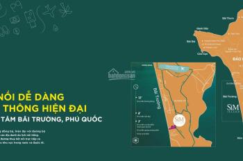Condotel Sim Island chỉ cần đầu tư trước 900tr/căn sẽ thu lợi 250tr mỗi năm, LH 0707 612 685