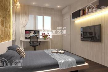Bán căn hộ 2 phòng ngủ, chung cư Melody, Tân Phú, 70m2, 2PN, view đông nam, giá: 2.6tỷ, 0909988186