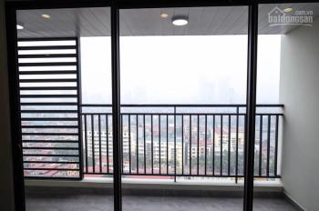 Bán chung cư Lạc Hồng Lotus - tòa N01T5 Ngoại Giao Đoàn giá rẻ. LH 093 198 3636