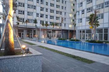 Chính chủ cần bán căn hộ 2 phòng ngủ tại Citisoho, view sông thoáng mát, giá 1,7 tỷ 0908322592