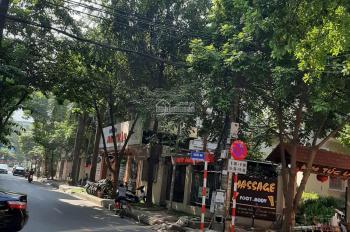 Bán nhà M4 Nguyễn Thị Định 65m2, 7 tầng, đường vỉa hè 8m KD tốt 17.5 tỷ TL