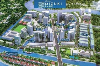 Bán căn hộ EhomeS chủ đầu tư Nam Long nhận nhà ở ngay, chính chủ, liên hệ 0909425758