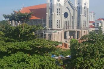 Cho thuê nhà trung tâm TP Phúc Yên, Vĩnh Phúc - 0988801145