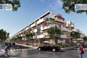 Đầu tư nhà phố Pearl Riverside chỉ từ 960 triệu (hotline: 0932007033)
