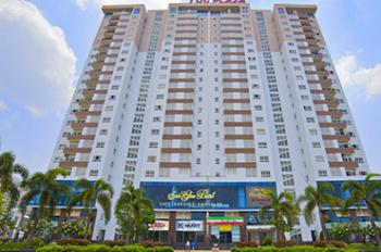 Cần bán CH tầng 11 Chung cư TDC Plaza, 86.4m2, giá 1,3 tỷ. Trung tâm Thành phố Mới Bình Dương