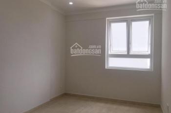 Cho thuê căn hộ tầng 5 chung cư Mỹ Phúc, P16, Q8 - 52m2 - nội thất cơ bản