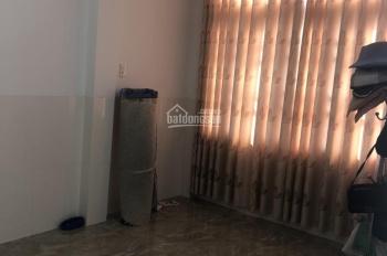 Cho thuê nhà hẻm Lê Hồng Phong, gần Mã Vòng, giá 15tr/tháng