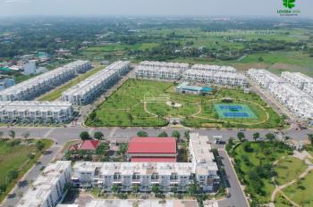 Bán nhiều căn Lovera Park giá tốt, chỉ từ 4 tỷ/căn đã có sổ hồng LH 0988834545