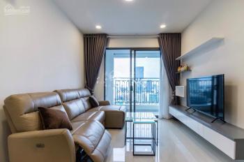 Cho thuê CH cao cấp Saigon Royal Novaland Q. 4 giá 30,082 triệu/th DT 86m2 full nội thất sang trọng