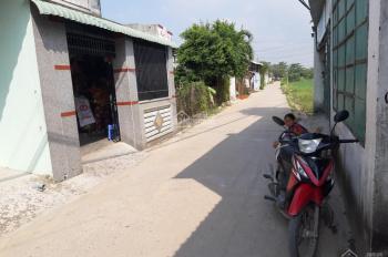 Bán nhà phường khu vực Nhơn Phú, thành phố Quy Nhơn diện tích 223m2, giá 2,3 tỷ, đường xe hơi