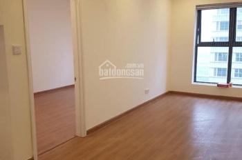 Chính chủ cần bán căn góc 72m2 toà CT7 cao cấp HJK giá 1.3 tỷ nhà đẹp thoáng mát lh 0989923955