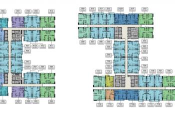 Bán căn hộ nghỉ dưỡng diện tích 75m2 tầng cao view biển giá chủ đầu tư Liên hệ: 0931231241