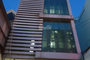 Cho thuê gấp nhà mặt tiền kinh doanh 4 lầu, đường Tân Kỳ Tân Quý, Quận Tân Phú