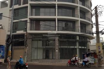 Bán nhà 5 lầu mặt tiền đường Kênh Tân Hóa, Phường 14, Quận 6, giá 6.9 tỷ. 0933323533