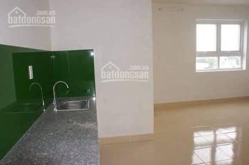 Chính chủ cần cho thuê căn hộ 8X Đầm Sen, 75 Tô Hiệu, Quận Tân Phú. DT 50m2, giá 6.5tr/tháng