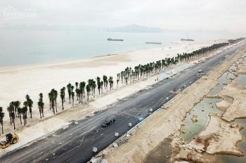 Cần bán gấp nhà liền kề sát biển Hạ Long 75m2 - 3.5 tỷ VNĐ - cần bán gấp