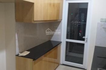 Bán căn hộ CC 283 Khương Trung (tòa C) tầng trung, ban công ĐN, 3 PN, 2,650 tỷ. ĐT 0966168262