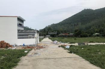 Bán đất ở khu biệt thự đối diện Diamond Bay thuộc thôn Phước Hạ, xã Phước Đồng, TP. Nha Trang
