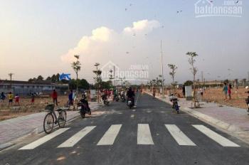 Sang ngay vị trí đẹp MT ngay 22/12, Thuận An giá 985 triệu/110m2 SHR TC 100%. Hỗ trợ vay ngân hàng.