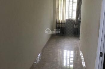 Cần bán nhà đẹp 2 tầng kiệt Nguyễn Đình Chiểu