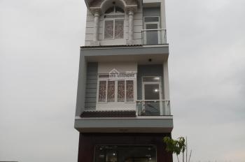 Bán nhà mặt phố tại đường Quốc Lộ 1K giá 5.6 tỷ. LH 0898782668