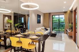 Cho thuê căn góc Hà Đô Centrosa, Q 3 90m2, 2PN, giá 20tr/th nhà mới đẹp, thoáng mát. LH 0934010908