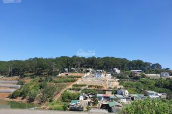 Đất liền kề view đẹp, đường xe hơi 4 mét, cách chợ 3 km, giá cực mềm