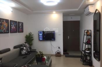 Cho thuê căn hộ tại Ruby 3 Phúc Lợi, Long Biên, đồ đẹp, 55m2, giá 8 triệu/ tháng