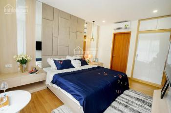 Chính chủ bán căn hộ chung cư Athena Complex Xuân Phương DT 106m2, LH 0869876559