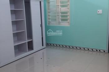 Cho thuê phòng MT đường Dương Khuê, Q. Tân Phú, 20m2, 4 triệu - 5 triệu/tháng