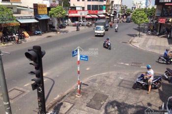 Bán nhà MT kinh doanh Nguyễn Xuân Khoát,dt 4x12m. Ngay ngã tư
