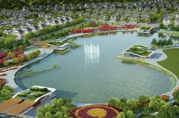 Dự bán BID Residence Tố Hữu chỉ từ 21tr/m2, ls 0% + CK 11,5% + 10 năm phí gửi xe. LH 0386367897