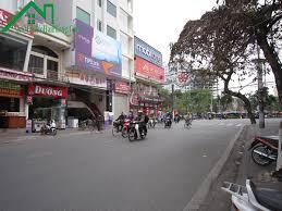 Gia đình cần bán gấp nhà mặt phố Tô Hiệu, Lương Văn Can, DT 46m2 x 5,5T, kinh doanh, giá 6.8 tỷ