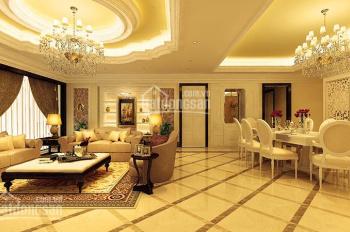 Nhà biệt thự đẹp duy nhất Nam Kỳ Khởi Nghĩa, Q3 khu sang trọng 10x11m 5 tầng chỉ 13 tỷ. 0944575521