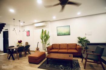 Bán biệt thự góc 2 mặt tiền đường Bành Văn Trân P7 Tân Bình DT: 6x10m giá đầu tư (Lan 0938.113.447)