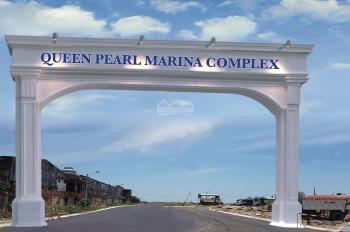 Cần bán một số lô PT1,2,3,4 dự án Queen Pearl Mariana Complex giá tốt, LH: 0901.001.456