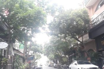 Bán nhà mặt tiền đường Nguyễn Minh Hoàng - K300. Kinh tế sung túc nhất khu vực