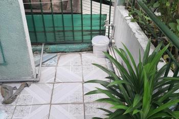Bán nhà gấp đường Phan Xích Long, Phú Nhuận, 5x15m, giá 8.9 tỷ TL 0902557388